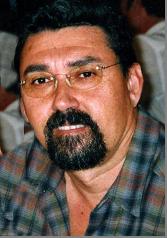 Sebastián Primer Organizador Travesía a Nado Tabarca Santa Pola