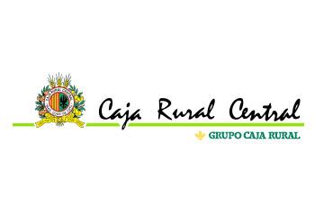 Logo Grupo Agustina Travesía a Nado Tabarca Santa Pola