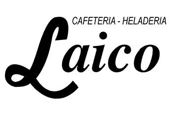 Logo Laico Travesía a Nado Tabarca Santa Pola