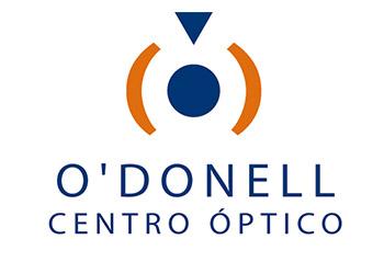 Logo Odonell Travesía a Nado Tabarca Santa Pola