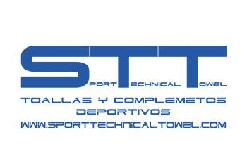 Logo STT Travesía a Nado Tabarca Santa Pola