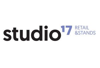 Logo Studio 17 Travesía a Nado Tabarca Santa Pola