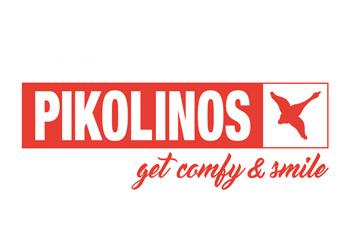 Logo Pikolinos Travesía a Nado Tabarca Santa Pola